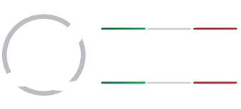 Lepones Italian Restaurant Logo